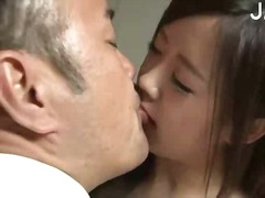 softcore, oral, kissing, japanese, asian