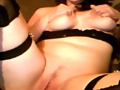 That babe stripped and squirting