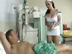 shaved, couple, anal, nurse, hospital, vaginal,
