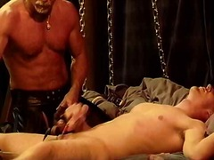 masturbation, gay, studs, fetish, cock