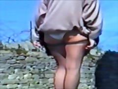 Upskirt, Outyds, Sykous, Sykous, Softcore