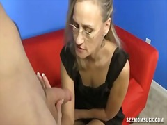 handjob, granny, masturbation, mom, mommy, old, milf