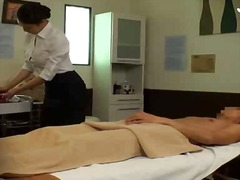massage, onani, asiatere