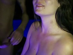 slut, wild, pool, orgy, reality, girls, video, movies, parties, crazy