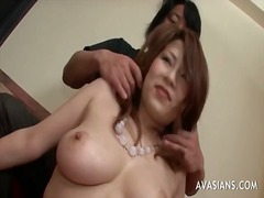 brunette, oral, big, pussy, massage, masturbation, spreading, wet, hardcore, big boobs