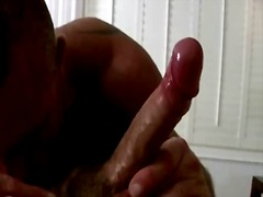 massage, cock, big cock, gay, big, oral, big boobs, bear