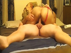 dominican, jizz, girlfriend, gal, penis, riding, camera