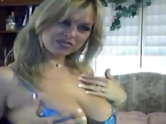Private Home Clips:vebkamera