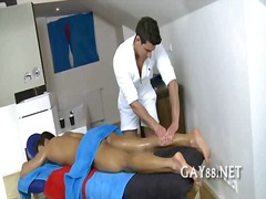 gay, massage, jonge homo, kanjer, softcore, jonge homo