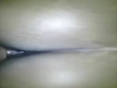 Private Home Clips:  nabyskoot,