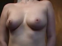girlfriend, ejaculate, vibrator, canada, machines, orgasm, blonde, sybian, masturbation, fucking, shy, geek