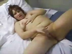 rondes, masturbation, faits maison, faits maison, webcam