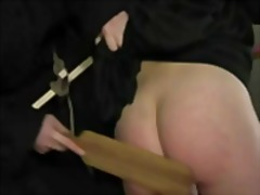 fantasy, maledom, extreme, wasteland, reality, brutal, roleplay, tied, spanking, punishment, bondage, friendly, bdsm