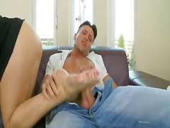aletta ocean,  fetish, aletta ocean, babe, foot fetish, foot