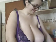 music, beautiful, big, giant, kitchen, romanian, woman