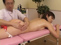 japanese, hidden, masturbation, massage