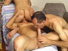 groupsex, group, boy, fucking, bisexual