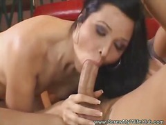 housewife, fucking, hotwife, swingers, threesome, wives, hubby, husband, milf, cuckold