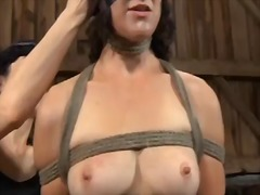 rough, slavery, domination, punishment, bondage, scene, humiliation, discipline, lezdom, girls, video