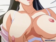 toon, hentai, drawn, animation, cartoon, adult