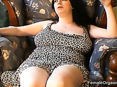 bbw, boobs, straight, masturbation, big, female