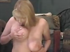 showing, webcam, dripping, pussy, mature,