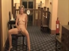 wives, public, nude, wife, another, naked, more, hotel, masturbation