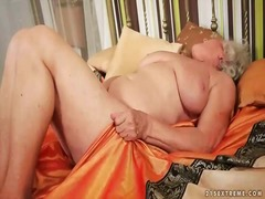 masturbation, older, granny, pussy, oldies, old, lady, hairy, mom, hungry, grandma,