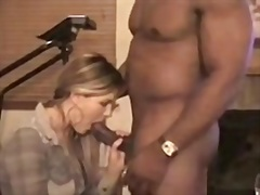 first, bbc, wife, cock, cuckold, loves, home, black, hubby, big