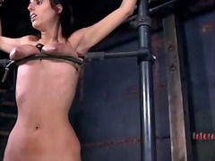 girls, domination, video, punishment, slave, humiliation, movies, slavery, bondage, extreme, discipline, scene