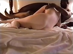 interracial, more, housewife, video, vintage, oral, from, cuckold, amazing