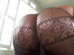 booty, dark, tranny, skin, tgirl, shemale, black, chocolate, ebony, big, tits, transvestite, transsexual