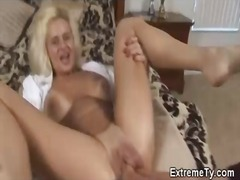 stretching, video, fisting, fetish, vaginal, movies, extreme, pussy