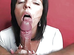 Cock treatment 1 (slow hj)