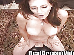 vibrator, sybian, muslim, fucking, multiple, orgasm, arabian, machines, real, ejaculate, masturbation, arab