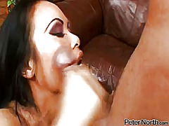 Ultra hot cutie mia luanna asks her man to bang her sweet mouth