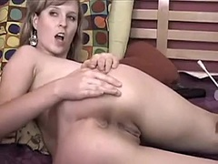 toys, sweet, fingering, pussy