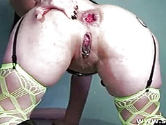 huge, penetration, extreme, giant, massive, brutal, insertion