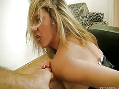 Rocco siffredi wants to bang devilishly sexy natasha ds wet pussy hole forever