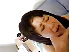 Chinese gal hook up from couchsurfing