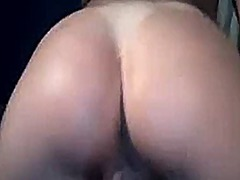 finger, tits, masturbation, close-up, fingering