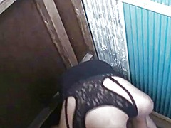 voyeur, asian, vids, camera, video