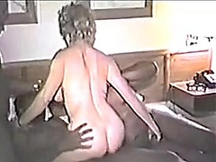 milf, bbc, homemade, mouthful, orgy, cuckold, swingers, cum, wife, groupsex, black, mom, 3some, gangbang, hairy