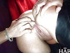 golden, shower, video, peeing, toilet, watersport, pissing, hole, fetish, wet, girls