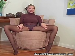 glamour, voluptuous, fetish, amore, pantyhose, video, passion, movies, erotic, nylons, seduction, sensual