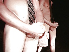movies, boy, room, gay, video, hazed, frat, fraternity, dorm, parties, college, group, orgy