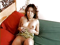 pussy, ass, audition, pornstar, college, casting, interracial, asia, asian, doggystyle, interview, philippines,