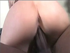 assured, full video deep throat anal agree, remarkable idea