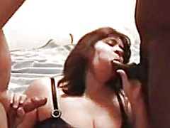 interracial, swingers, homemade, bbc, milf, black, big, threesome, mom, wife, bbw, mature, 3some, cock, cuckold