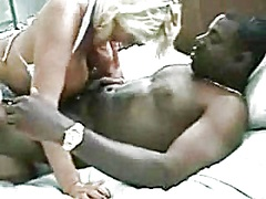 mom, cock, big, orgasm, milf, homemade, moaning, swingers, white, blonde, black, cuckold